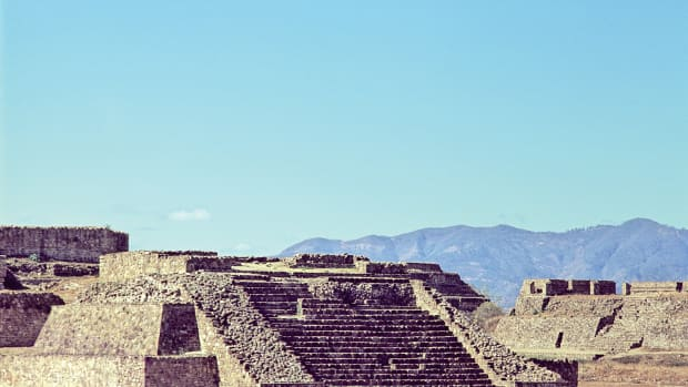 step-pyramid-at-the-pre-columbian-site-of-monte-alban-in-the-state-of-oaxaca