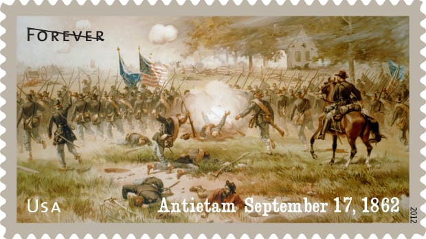 antietam1862-forever-single-bgv1