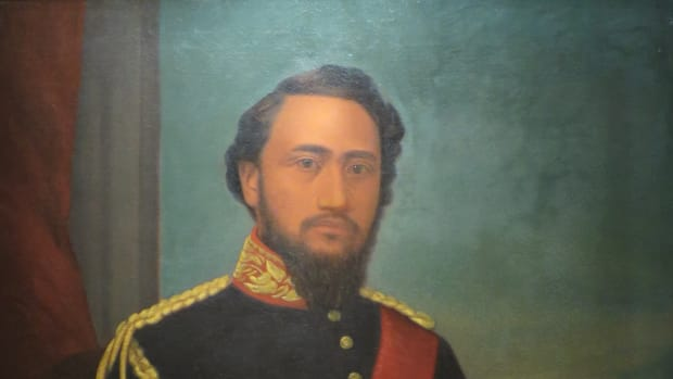 king_kamehameha_iv_painted_by_william_cogswell_bishop_museum