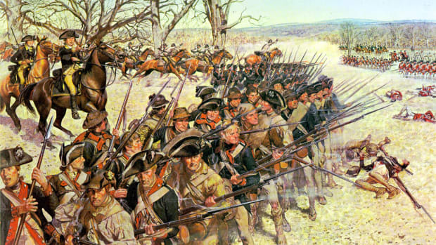 battle-of-guilford-courthouse