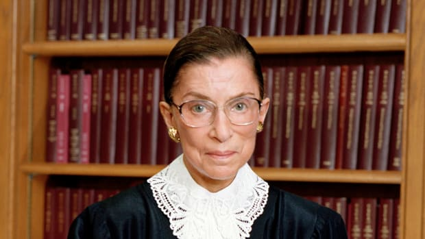 official-ginsburg