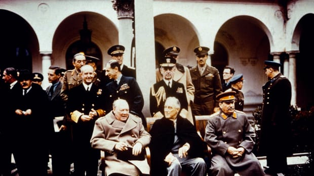 churchill-roosevelt-and-stalin-at-the-yalta-confrence-1945