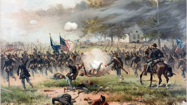 battle-of-antietam-hero