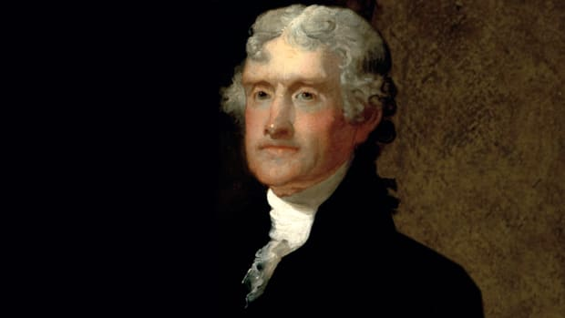 thomas_jefferson