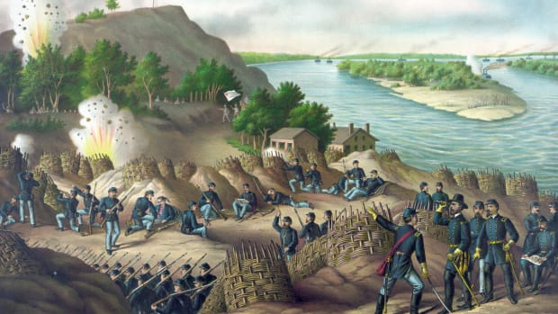 siege-of-vicksburg