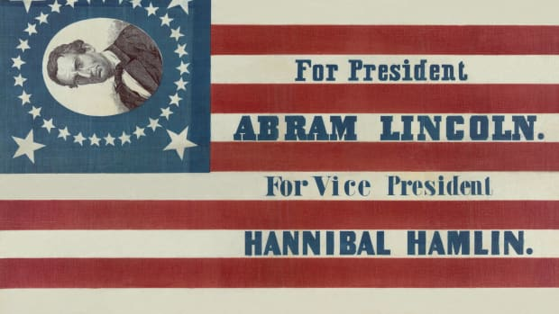 for-president-abraham-lincoln-for-vice-president-hannibal-hamlin