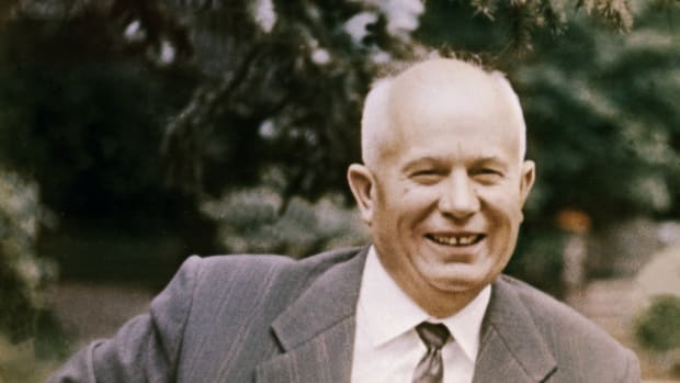 nikita-khrushchev-first-secretary-of-the-communist-party-of-the-soviet-union-chairman-of-the-ussr-council-of-ministers-late-1950s
