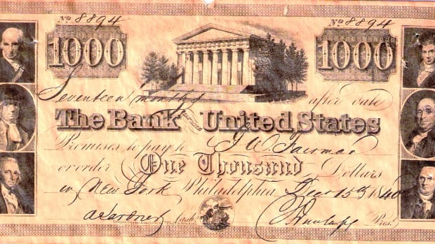 promissory_note_-_2nd_bank_of_us_1000