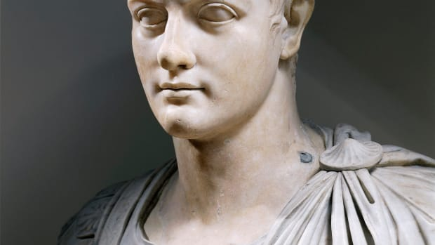 marble-bust-of-roman-emperor-gaius-julius-caesar-augustus-germanicus-12-41-known-as-caligula-circa-23