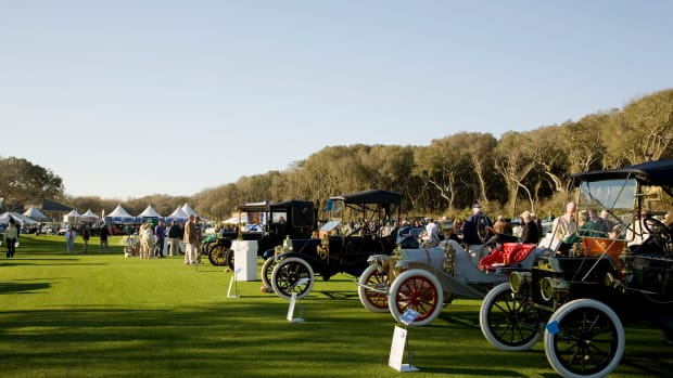 usa-ford-model-ts-2008-amelia-island-concours-delegance