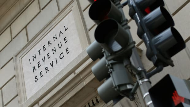 sequestration-forces-closure-of-irs-for-the-day