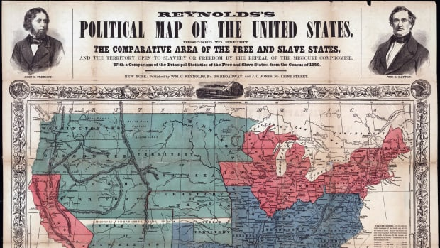 compromise-of-1850-map