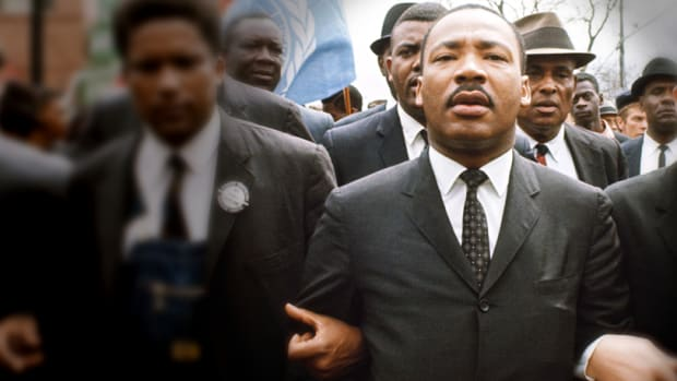 martin-luther-king-1965-selma-hero-fix