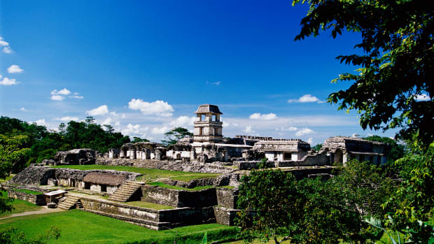 mayan-great-palace-at-ruinas-de-palenque