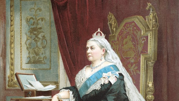 jubilee-of-queen-victoria-in-1887