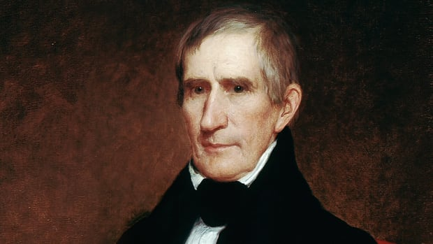 william_henry_harrison