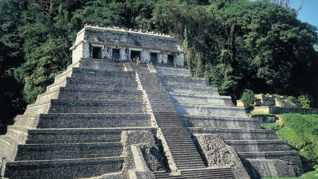 mexico-chiapas-palenque-maya-archaeological-site-ancient-city-founded-in-642-temple-of-inscriptions-675-683