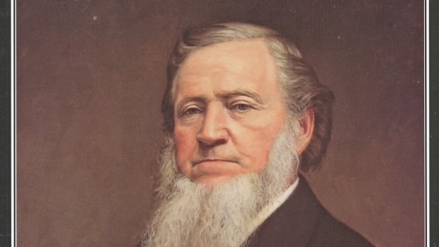 brigham-young-hero