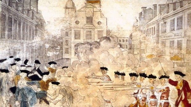 boston-massacre-2