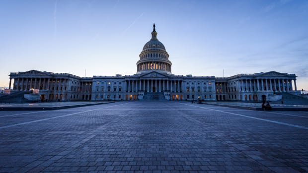 the-u-s-capitol-building