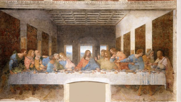 last-supper-da_vinci