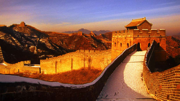 great-wall-of-china-hero