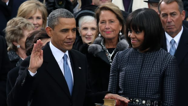 barack-obama-sworn-in-as-u-s-president-for-a-second-term