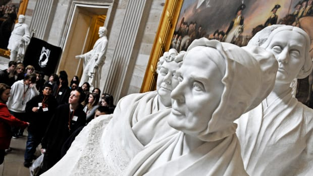 statues-of-men-far-outnumber-women-in-the-us-capitol-building-in-washington-dc