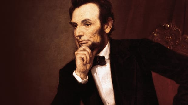 abraham_lincoln_hero_chair