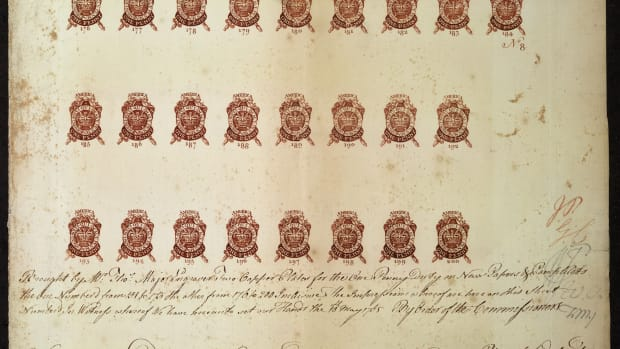 stamp-act-2