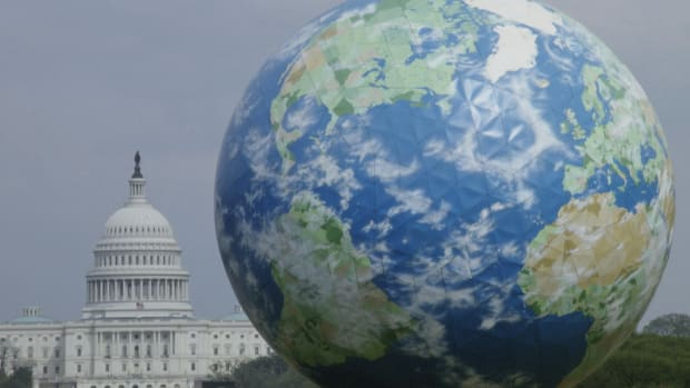 25th-earth-day-in-washington