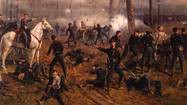 battle-of-shiloh-hero