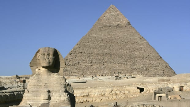 great-pyramid-sphinx-giza-cairo-egypt