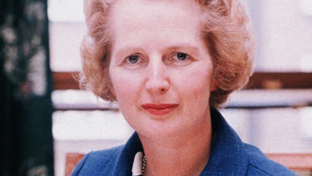 margaret-thatcher-hero-2