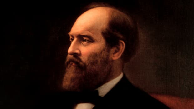 james_a_garfield