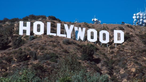hollywood-sign-3