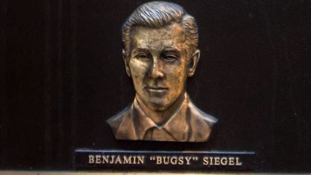 bugsy-siegel-hero