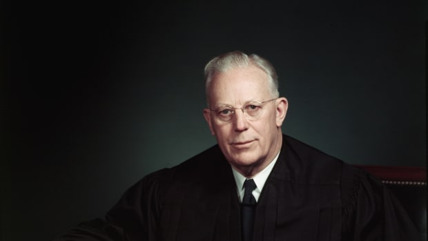 portrait-of-chief-justice-earl-warren