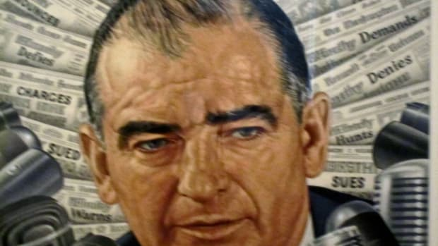 senator_joseph_mccarthy_at_national_portrait_gallery_img_4556