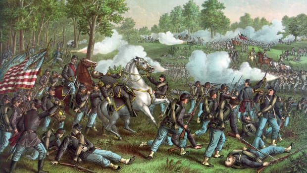 battle-of-wilsons-creek-or-the-battle-of-oak-hills