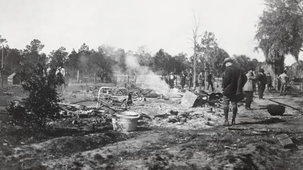 view-of-damage-after-race-riots