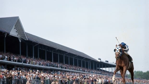 secretariat-winning-the-kentucky-derby