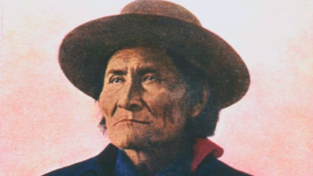 geronimo-in-color