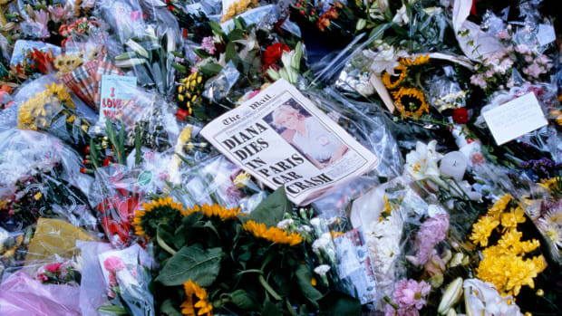 memorial-for-diana-princess-of-wales