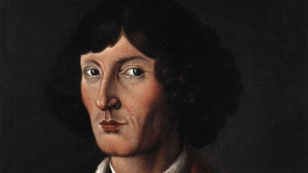 nicolaus-copernicus-19-february-1473-24-may-1543-was-the-first-astronomer-to-formulate-a-comprehensive-heliocentric-cosmology