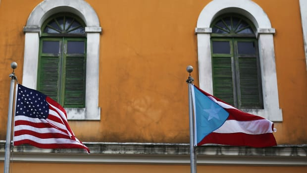 puerto-rico-teeters-on-edge-of-massive-default
