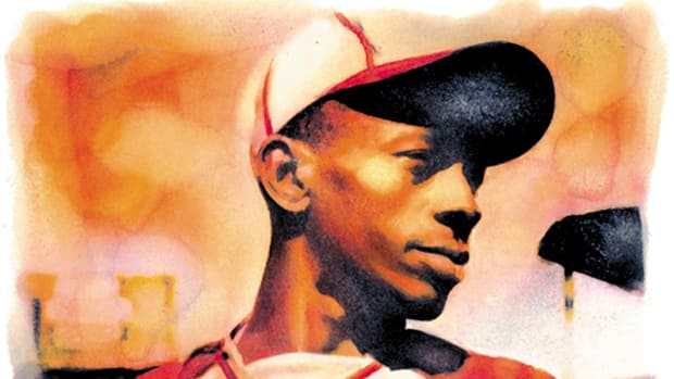 illustration-satchel-paige