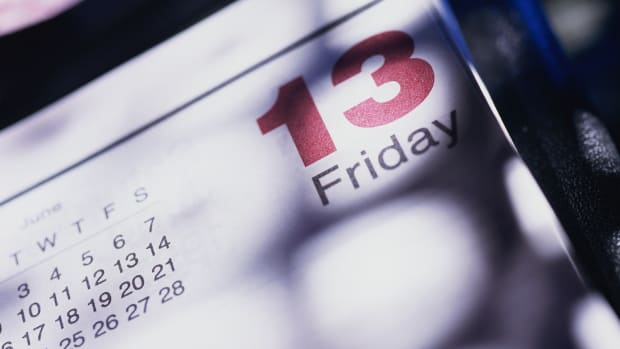 calendar-friday-the-13th