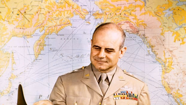james-h-jimmy-doolitlte-in-1942-doolittle-then-a-lieut