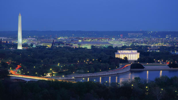 potomac-river-and-washington-dc